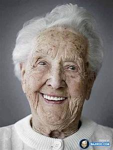 heart warming smiling old people face funny images ...