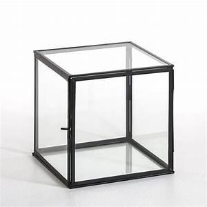 Vitrine Pour Petit Objet : 17 meilleures id es propos de vitrine en verre sur ~ Zukunftsfamilie.com Idées de Décoration
