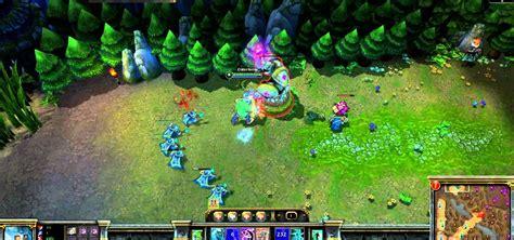 fight turrets  inhibitors   league