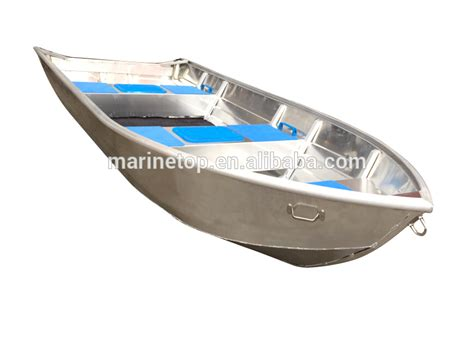 Fishing Boat Prices by Aluminum Sport Fishing Boats