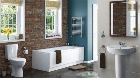 comment le feng shui peut transformer la salle de bains pour devenir la meilleure pi 232 ce de votre
