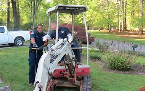 Guide To Basic Septic System Maintenance