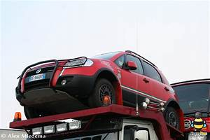 Fiat Le Havre : buzzybeeforum view topic fiat sedici ~ Gottalentnigeria.com Avis de Voitures