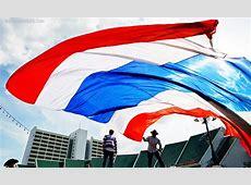 Thailand Flag HD Wallpapers SUPERHDFX