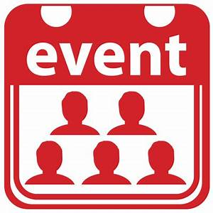 11 Business Event Icon Images - Event Marketing Icon ...