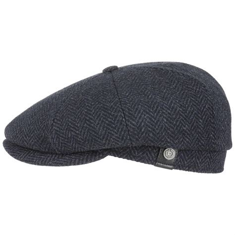 The brand sells essentially one car, the chiron. Eight Panel Wool Flat Cap by bugatti, EUR 39,95 --> Hats ...