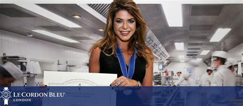 diplome de cuisine meet zarifa ragimova diplôme de cuisine alumna le cordon