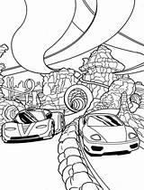 Coloring Wheels Race Racing Cars Drag Super Cool Track Printable Modified Drawing Dirt Getcolorings Cartoon Netart Banger Colorings Getdrawings Results sketch template