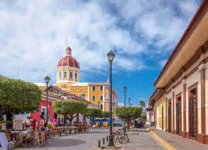 Best Latin American Cities To Visit For Vacation