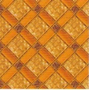 pvc floor tile manufacturers pvc floor tile exporters pvc floor tile suppliers pvc floor tile