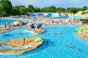 campingplatz marina di venezia italien adria With katzennetz balkon mit beach garden camping france