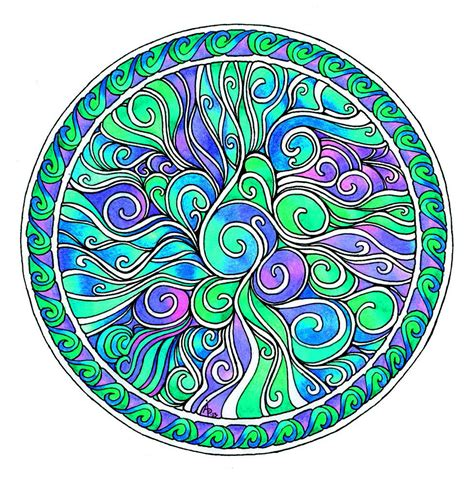 colored coloring pages coloring pages