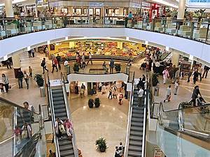 Media Markt Hamburg Altona : phoenix center in harburg shopping in hamburg ~ Eleganceandgraceweddings.com Haus und Dekorationen