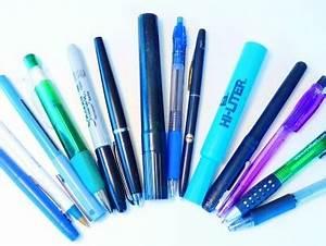 Enlever Tache De Stylo : comment enlever une tache d 39 encre de stylo feutre sur un v tement ou tapis dans notre maison ~ Melissatoandfro.com Idées de Décoration