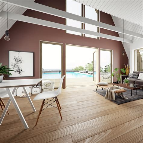 frame home kits  frame homes