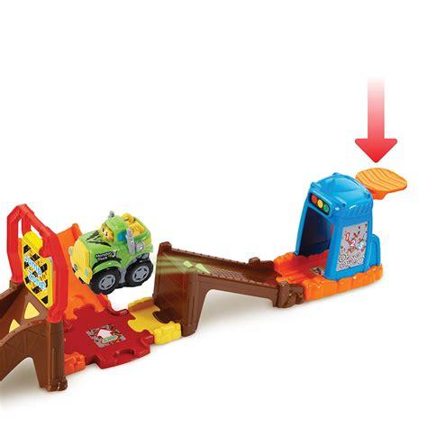 monster truck race track toy 100 monster truck race track toys debrah miceli