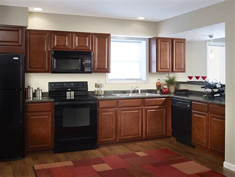 contractor s choice wolf home oct 2015
