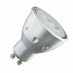 Ampoule Jeu De Lumiere : ampoule spot led lumi re noire ampoule led gu10 ~ Dailycaller-alerts.com Idées de Décoration