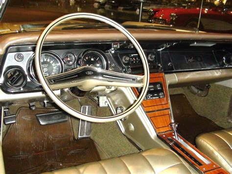 Filegm Heritage Center  Cars Riviera Gs Interior