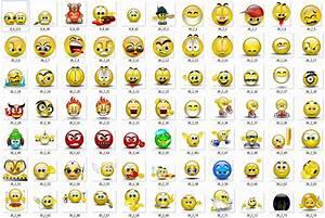 Free Smiley Faces Wallpaper - WallpaperSafari