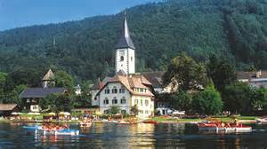 the best villach vacation packages 2017 save up to c590 on our deals expedia ca