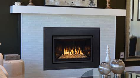 montigo fid gas fireplace insert inseason fireplaces