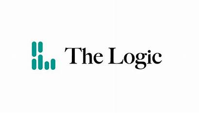 Logic Postmedia Softbank Join Round Cent Fund