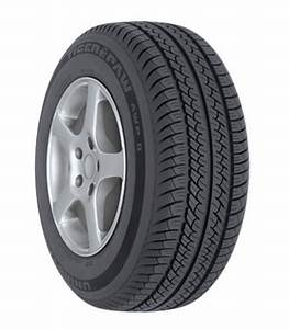 uniroyal 04910 tire p185 70r14 87t tpawawpii wsw uniroyal With uniroyal white letter tires