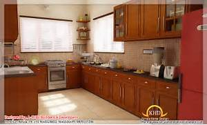 Home Interior Design Home Interior Design Photos In Kerala New Home Designs Latest Kitchen Cabinets Designs Modern Homes Manufactured Home Kitchen Designs Mobile Homes Ideas Miserv Simple Kitchen Design For Small House Kitchen Designs