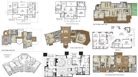 chalet floor plans 100 mountain chalet house plans chalet chalet floor