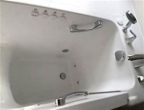 How Do Tub Jets Work by Jetted Bathtub Parts Whirlpool Tub Replacement