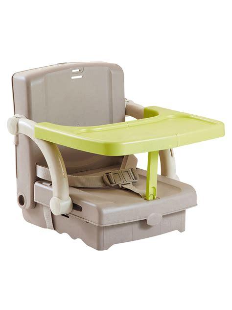 rehausseur de chaise de voyage notice vertbaudet rehausseur avec tablette mode d 39 emploi