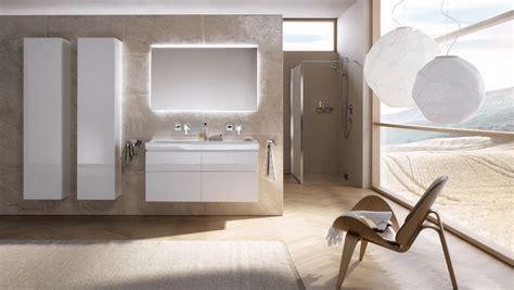 xeno 178 la salle de bains design par allia