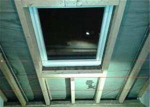 Rigips Unterkonstruktion Dachschräge : dachschr ge mit dachlatten beplanken welche abstand ~ Lizthompson.info Haus und Dekorationen