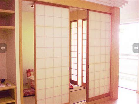 Buy Room Divider In Singapore Furnituresingaporenet