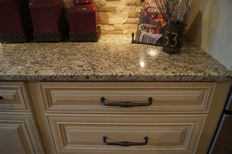 finished kitchen cabinets ccff kitchen cabinet finishes traditional kitchen 3742