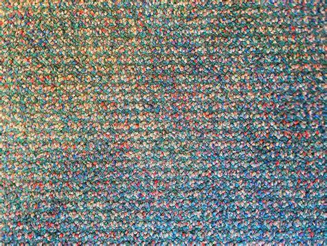 32+ Carpet Textures, Patterns, Backgrounds  Design Trends
