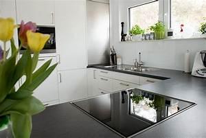 Küche Sideboard Mit Arbeitsplatte : k che und sideboards ~ Sanjose-hotels-ca.com Haus und Dekorationen