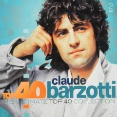 Top 40  His Ultimate Top 40 Collection (2)  Claude