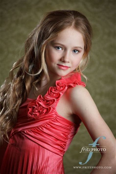 cool ls for tweens 75 best images about model casting call photography on