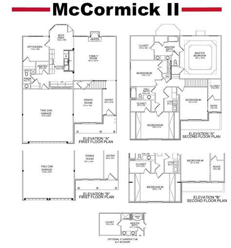 closet floor plans 95 master bathroom plans with walk in closet beautiful