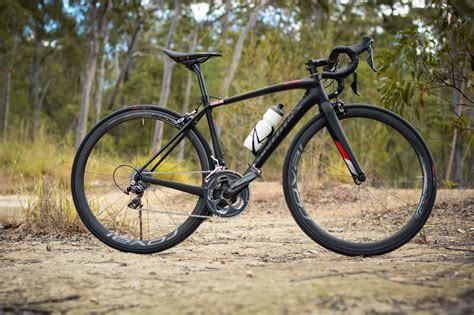 specialized s 2015 range highlights flow mountain bike
