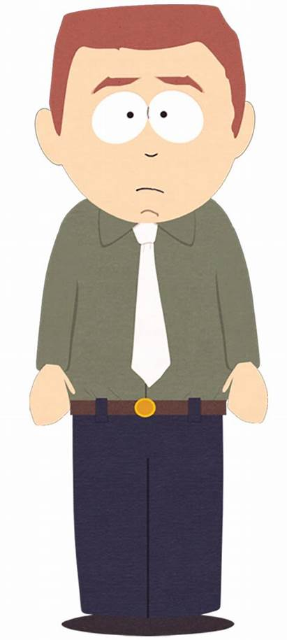 Stotch Stephen Southpark Wiki South Park Fandom