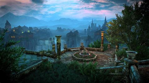 Witcher 3 Animated Wallpaper - witcher 3 1080p wallpaper 88 images