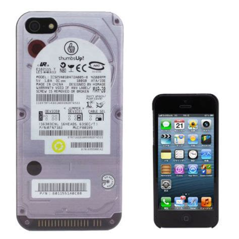 iphone hardware drive iphone shut up and take my money