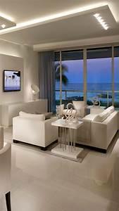 Light Und Living : best 25 modern condo decorating ideas on pinterest condo decorating modern condo and lounge ~ Eleganceandgraceweddings.com Haus und Dekorationen