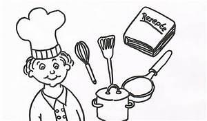 Keramiktöpfe Zum Kochen : ein mitsprechgedicht f r senioren zum thema kochen ~ Sanjose-hotels-ca.com Haus und Dekorationen