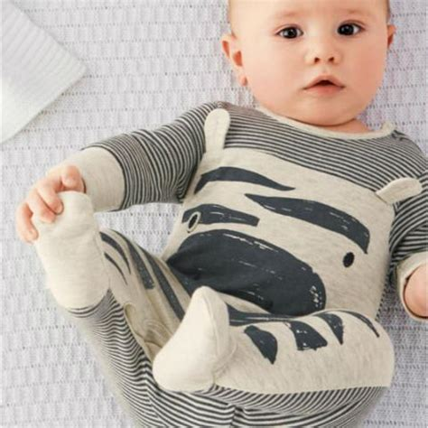 Shop Cute Newborn Baby Boy Clothes Online u2013 Dashing baby