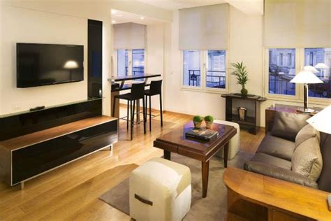 tripadvisor appartamenti parigi montmartre residence condominium reviews