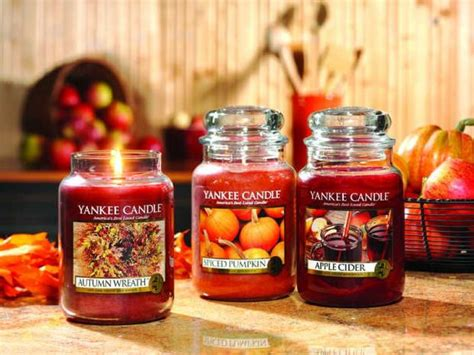 yankee candle fundraiser exeter high school class exeter